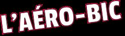 l'Aéro-BIC
