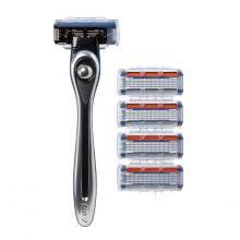 BIC Shave Club 5 Blades Neo -  Starter Kit